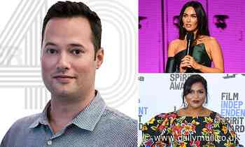 Megan Fox and Mindy Kaling were targeted by 'Ponzi-scheming' PR exec