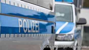 Polizeigroßeinsatz in Leipzig: Fast 500 Kontrollen am Wochenende