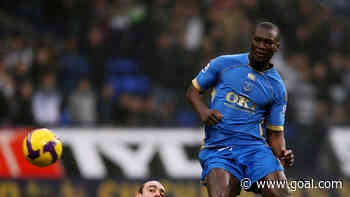 Papa Bouba Diop: Ex-Fulham midfielder dies at 42