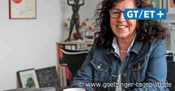 """""""Das Wichtige vor dem Schönen"""": Birgit Weißenborn arbeitet seit 30 Jahren an den Haushaltsplänen der Stadt Hannover"""
