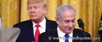 Iran: éviter une guerre avant le départ de Trump
