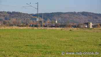 Feldkirchen-Westerham: Paket-Flut beschert Gemeinde neues Gewerbe - ovb-online.de