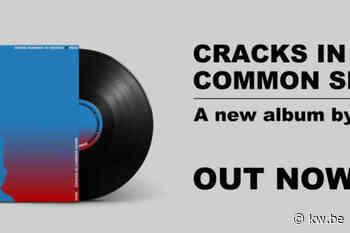 DIRK. verzilvert radiosucces singles in Ultra Album top 200