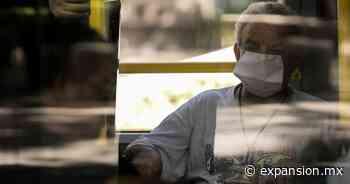 Europa ya supera los 400,000 muertos por coronavirus - Expansión