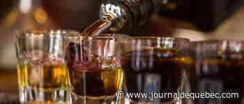 Consommation d'alcool: pas la «catastrophe appréhendée», selon Éduc-Alcool
