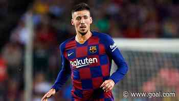 Koeman gives Lenglet injury update after another Barcelona defender suffers knock
