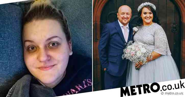 Woman 'faked terminal cancer' to get friends to fund £8,500 dream wedding