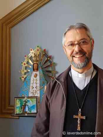 El Arzobispo de Mercedes-Luján invita a cuidar toda vida - Diario La Verdad Junín