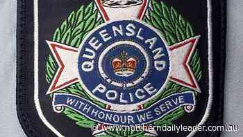 Missing Qld girls found with 36yo man - The Northern Daily Leader