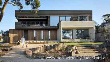 House Design | The suburban treetops house retreat - The Northern Daily Leader