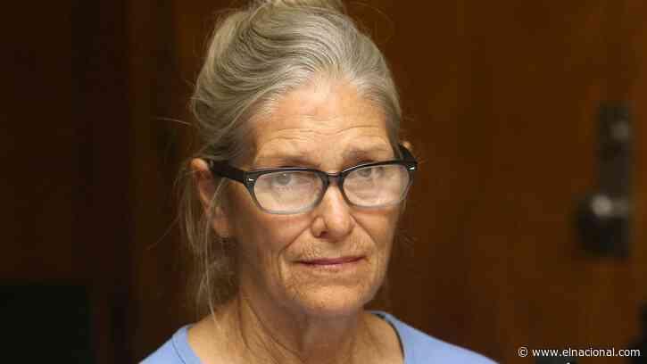 Deniegan nuevamente la libertad condicional de una exmiembro de La Familia Manson
