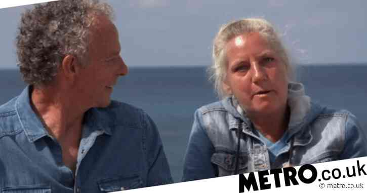 A Place in the Sun guest breaks down in tears over dream home as she recalls heartbreak of losing her mum