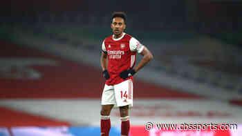 Arsenal vs Wolverhampton Wanderers score: Pedro Neto and Daniel Podence inflict misery on Mikel Arteta