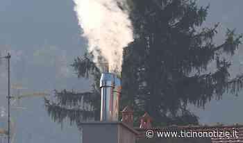 +Smog, vola il Pm 10: 100 microgrammi a Milano, 94 a Magenta - Ticino Notizie
