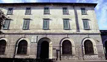 ++Magenta, villaggio Saffa tra i luoghi del cuore Fai: la (bella) idea di Andrea Cairati, da sostenere - Ticino Notizie