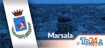 Marsala, avviato l'iter per i servizi di pubblica utilità dei beneficiari del reddito di cittadinanza - Tp24