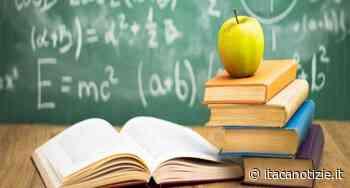 Avviate le prime attività di orientamento degli istituti superiori di Marsala - Itaca Notizie