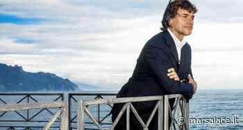 """I 20 anni di """"Ulisse"""": Alberto Angela si racconta sui social - marsalace.it"""