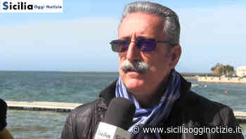 """Marsala. Agenda Urbana: Si lavora alle prossime azioni, Ruggieri: """"occorre accelerare sui nuovi avvisi"""" - Sicilia Oggi Notizie"""