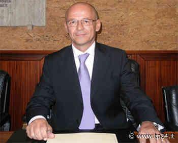 Marsala, il consigliere Mario Rodriquez propone gli stalli per il parcheggio in Via del Fante - Tp24