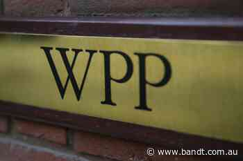 WPP PLC Moves To Take Control Of All Of WPP AUNZ