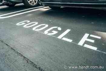 Google And Facebook Explore Options Ahead Of News Media Bargaining Code
