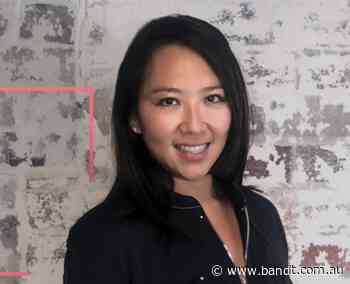 Camille Baumann Joins eWave As Chief Customer Officer