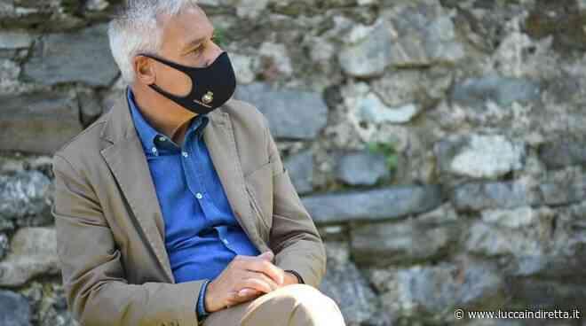 """Il sindaco di Viareggio: """"Seconde case, non sono d'accordo con la nuova ordinanza di Giani"""" - Luccaindiretta"""