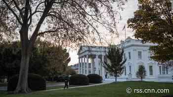 Biden announces all-female senior White House communications team