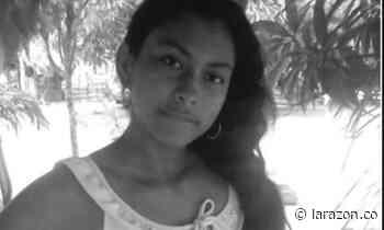Menor de 15 años falleció tras accidente de tránsito en Ayapel - LA RAZÓN.CO