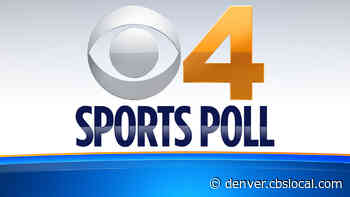 """CBS4 Sports Poll: Did the Broncos offense """"blank"""" your expectations?"""