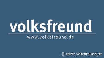 Nikolaus besucht Senioren und Kinder in Stadtkyll - Trierischer Volksfreund