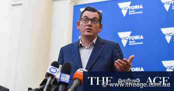 Premier reveals revamped hotel quarantine