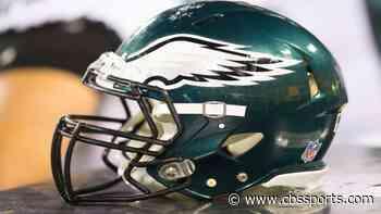 Watch Eagles vs. Seahawks: TV channel, live stream info, start time