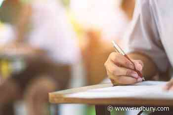COVID-19: University admissions tests like the SAT are under scrutiny