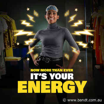 Victorians Told To Take Advantage Of Energy Reforms In New Campaign, Via Icon Agency