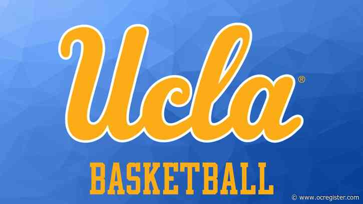 UCLA women's basketball game postponed after Pepperdine's positive COVID-19 test result