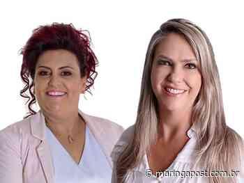 Astorga, Mandaguari e mais duas cidades da Amusep elegeram prefeitas mulheres - Maringá Post - Maringá Post