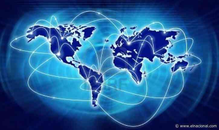 Estrategia y nueva geografía de Venezuela