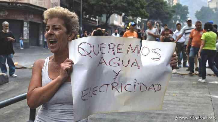 El país que peor trata a los venezolanos