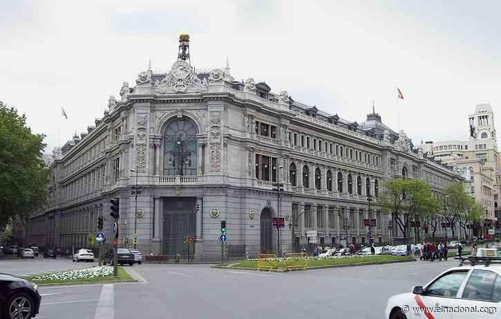El COVID y el Índice de Precios al Consumidor en España