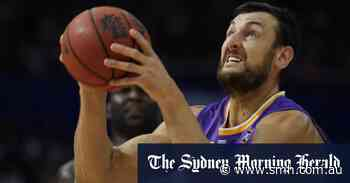 Melbourne clubs rule out signing Bogut