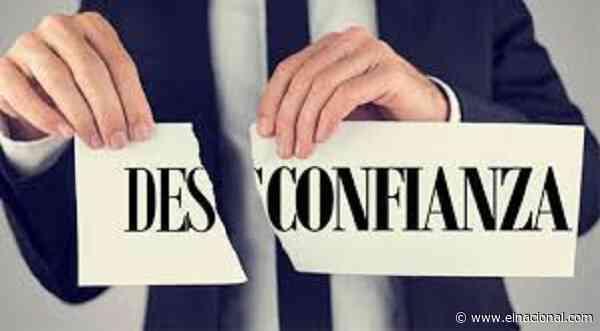 Dos convocatorias y una urgencia