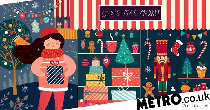 How to save money this Christmas, according to the experts