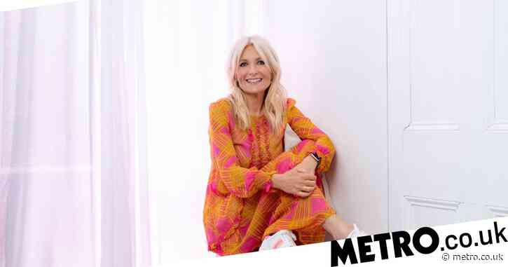 On the Road With: Gaby Roslin on learning Italian from the radio and meeting killer whales in the wild