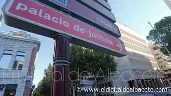 VIERNES   Piden 11 años de inhabilitación para el ex alcalde de Ayna, acusado de prevaricación - El Digital de Albacete