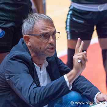 Basket. La Passalacqua Ragusa cade sul campo di Venezia - Radio RTM Modica