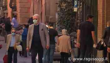 Sicilia in zona gialla: cosa cambia? Le regole principali - RagusaOggi