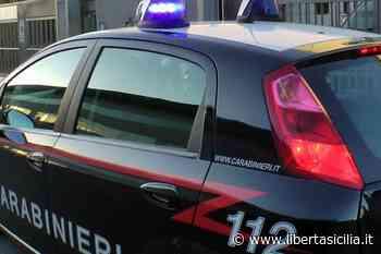 Ragusa. Scicli, approfittano del coprifuoco per trasportare droga, 2 arresti dei Carabinieri - Libertà Sicilia