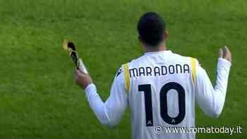 VIDEO | Lazio-Udinese 1-3: che tonfo per i ragazzi di Inzaghi. Gli highlights